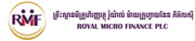 Royal Micro Finance Plc