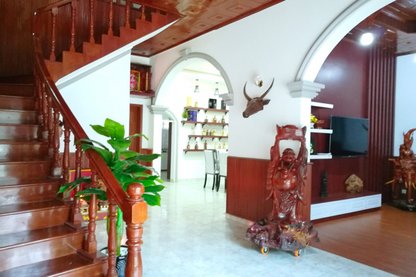 600-400-1496638340-2 Property for Rent - Property for Rent in Cambodia